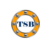 TSB Logo - Entry #55
