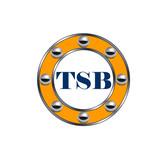 TSB Logo - Entry #55
