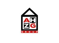 Real Estate Team Logo - Entry #99