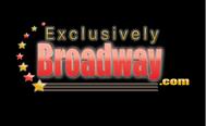 ExclusivelyBroadway.com   Logo - Entry #183