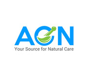 ACN Logo - Entry #166