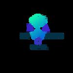 Ray Capital Advisors Logo - Entry #718