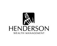 Henderson Wealth Management Logo - Entry #15