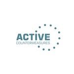 Active Countermeasures Logo - Entry #408
