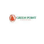 Greens Point Catering Logo - Entry #147