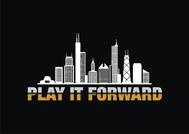 Play It Forward Logo - Entry #268