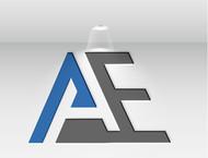 A & E Logo - Entry #226
