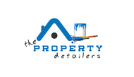 The Property Detailers Logo Design - Entry #87
