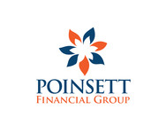 Poinsett Financial Group Logo - Entry #29