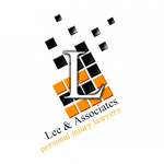 Law Firm Logo 2 - Entry #47