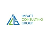 Impact Consulting Group Logo - Entry #302