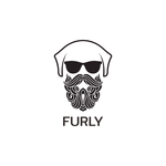 FURLY Logo - Entry #37