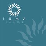 Luma Salon Logo - Entry #127