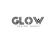 GLOW Logo - Entry #143