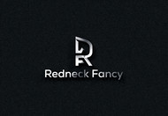 Redneck Fancy Logo - Entry #326