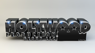 Hollywood Production Group LLC LOGO - Entry #45