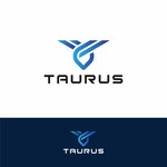 "Taurus Financial (or just ""Taurus"") Logo - Entry #571"