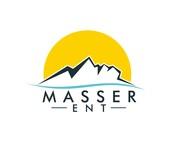 MASSER ENT Logo - Entry #249
