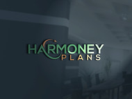 Harmoney Plans Logo - Entry #104