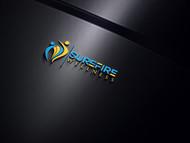 Surefire Wellness Logo - Entry #315