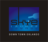 High End Downtown Club Needs Logo - Entry #44