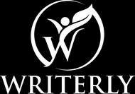 Writerly Logo - Entry #275