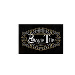 Boyle Tile LLC Logo - Entry #78