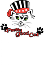 Logo for cat charity - Entry #10