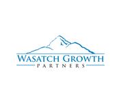 WCP Design Logo - Entry #57