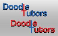 Doodle Tutors Logo - Entry #29