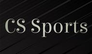 CS Sports Logo - Entry #241