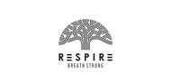 Respire Logo - Entry #92