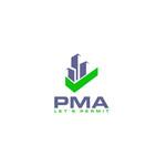 Plan Management Associates Logo - Entry #85