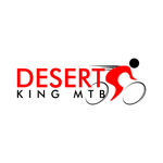 Desert King Mtb Logo - Entry #68