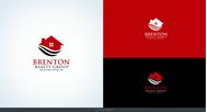 Brenton Realty Group Logo - Entry #92