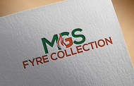 Fyre Collection by MGS Logo - Entry #69