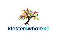 klester4wholelife Logo - Entry #267