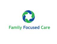 a universal logo for 4 companies in a medical office. - Entry #23