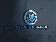 Granite Vista Financial Logo - Entry #72