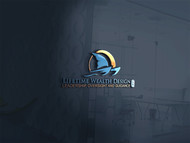 Lifetime Wealth Design LLC Logo - Entry #81