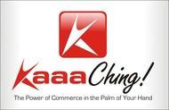 KaaaChing! Logo - Entry #230
