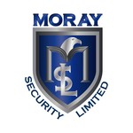 Moray security limited Logo - Entry #155