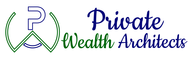 Private Wealth Architects Logo - Entry #183