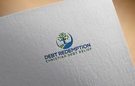 Debt Redemption Logo - Entry #121