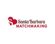 Santa Barbara Matchmaking Logo - Entry #65