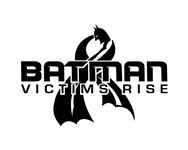 Batman Movie Aurora Colorado Logo - Entry #18