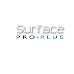 Surfaceproplus Logo - Entry #70
