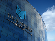 The Madoro Group Logo - Entry #83