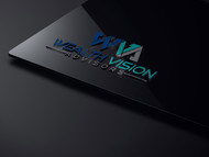 Wealth Vision Advisors Logo - Entry #172