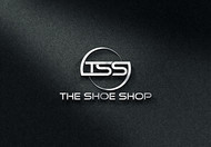 The Shoe Shop Logo - Entry #72